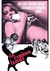The Curious Female