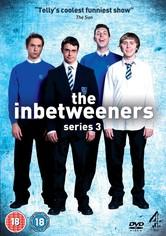The Inbetweeners Season 3