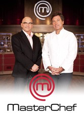 Masterchef (uk) season 12
