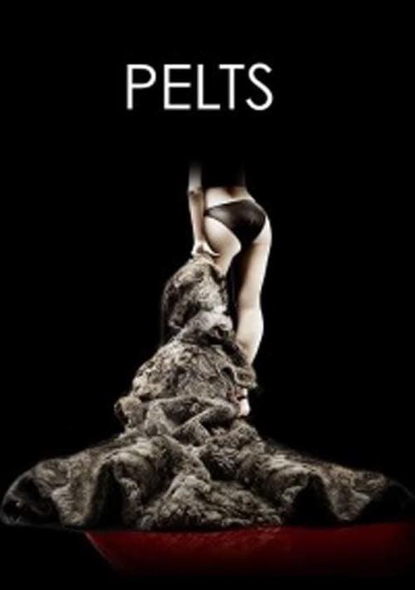 Pelts
