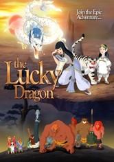The Lucky Dragon