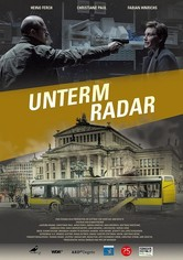 Unterm Radar