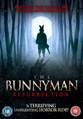 The Bunnyman Resurrection