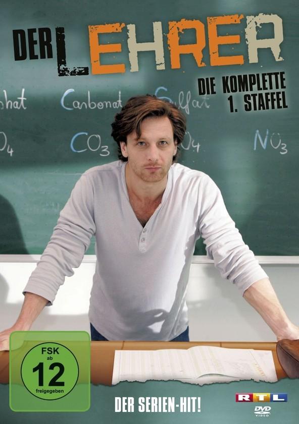 Tanárok gyöngye