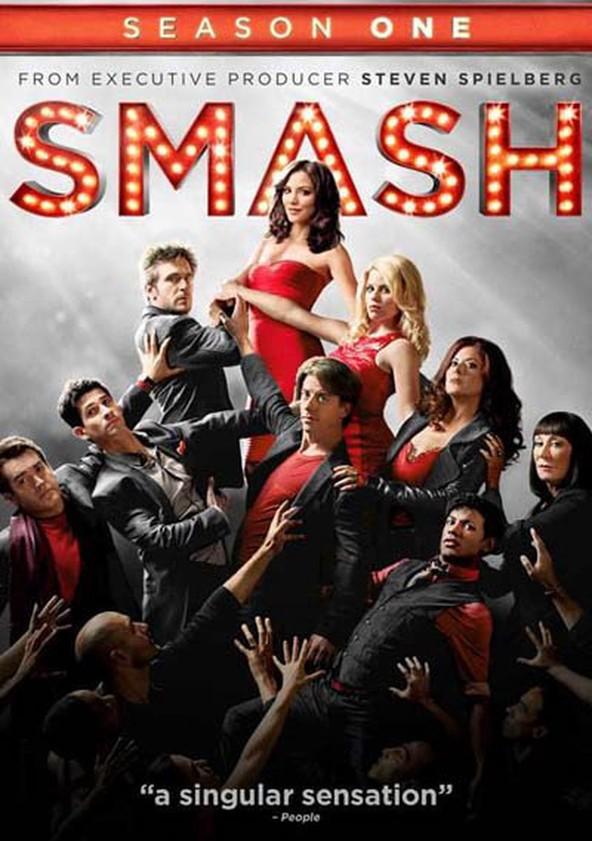 watch smash season 1 episode 3 online free