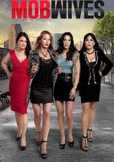watch mob wives season 3 free online