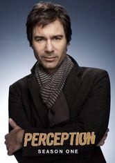 Perception Temporada 1