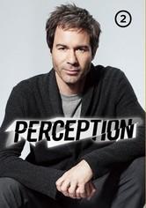 Perception Temporada 2