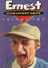 Ernest's Greatest Hits Volume 2