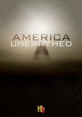 America Unearthed