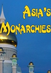 Asia's Monarchies