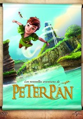 The New Adventures of Peter Pan Season 2