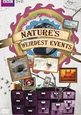 Nature's Weirdest Events