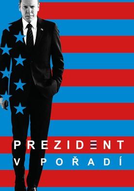 Prezident v pořadí