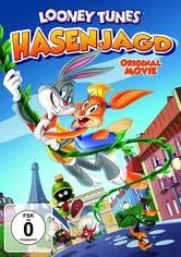 Looney Tunes - Hasenjagd