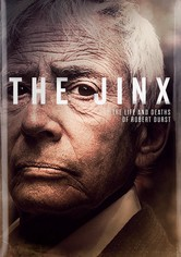The Jinx: The Life and Deaths of Robert Durst Season 1