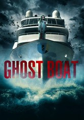 Ghost Boat