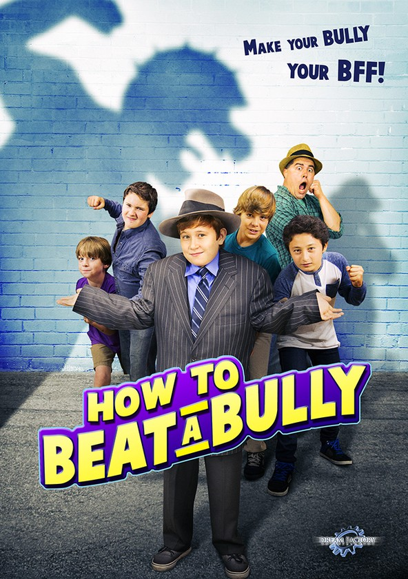 Bully film watch online