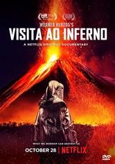 Visita ao Inferno