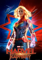 Marvel Kapitány