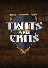 Twits and Crits