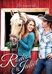 Rodeo and Juliet