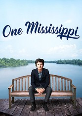 One Mississippi Season 2