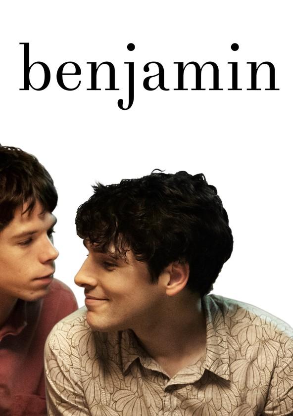 Benjamin