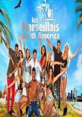 Les Marseillais South America