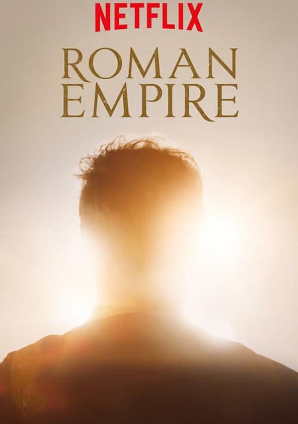 Roman Empire