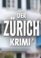 Der Zürich-Krimi - Borchert und die mörderische Gier