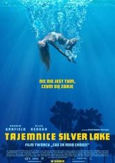 Tajemnice Silver Lake