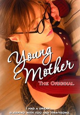 Young Mother: The Original