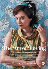 The Art of Loving: The Story of Michalina Wislocka