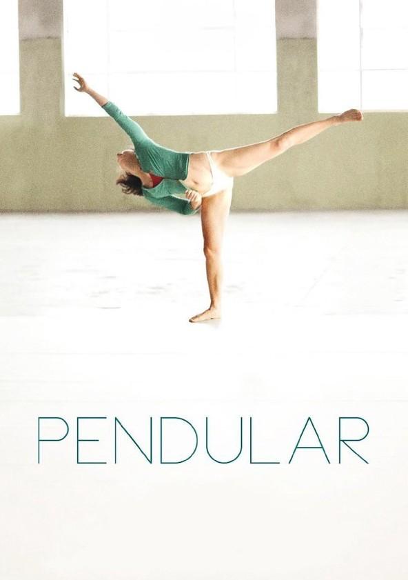 Pendular poster