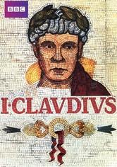 Ich, Claudius – Kaiser und Gott