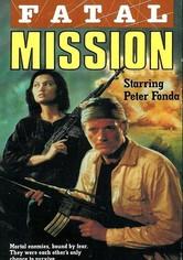 Enemy - Fatal Mission