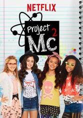 Project Mc² Season 1