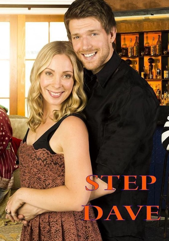 Step Dave Season 2 Watch Full Episodes Streaming Online
