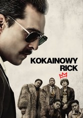 Kokainowy Rick