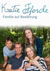 Katie Fforde: Familie auf Bewährung