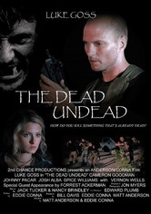 The Dead Undead