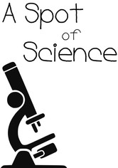 A Spot Of Science