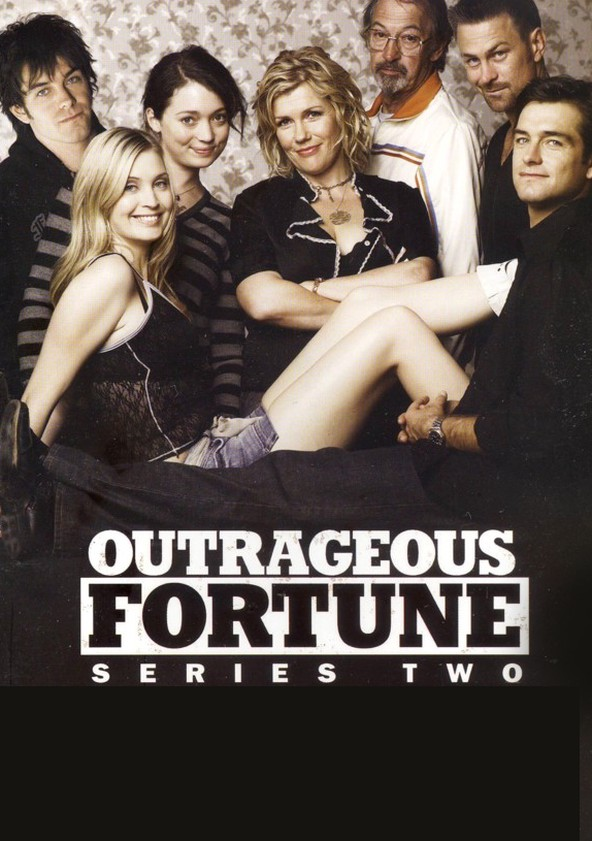 Watch Outrageous Fortune Online - Full Episodes of Season ...