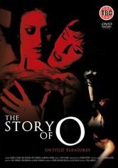 Die Geschichte der O. – Untold Pleasures