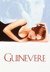 Guinevere