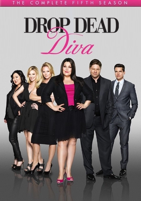 drop dead diva season 4 episode 5 tvtraxx