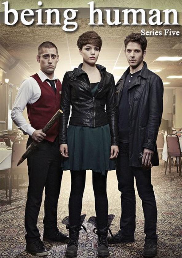 Season 5 HD buy
