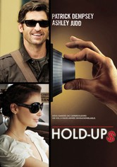 Hold-Up$
