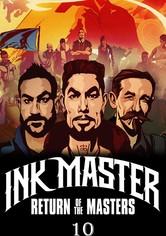 ink master s11e15 download